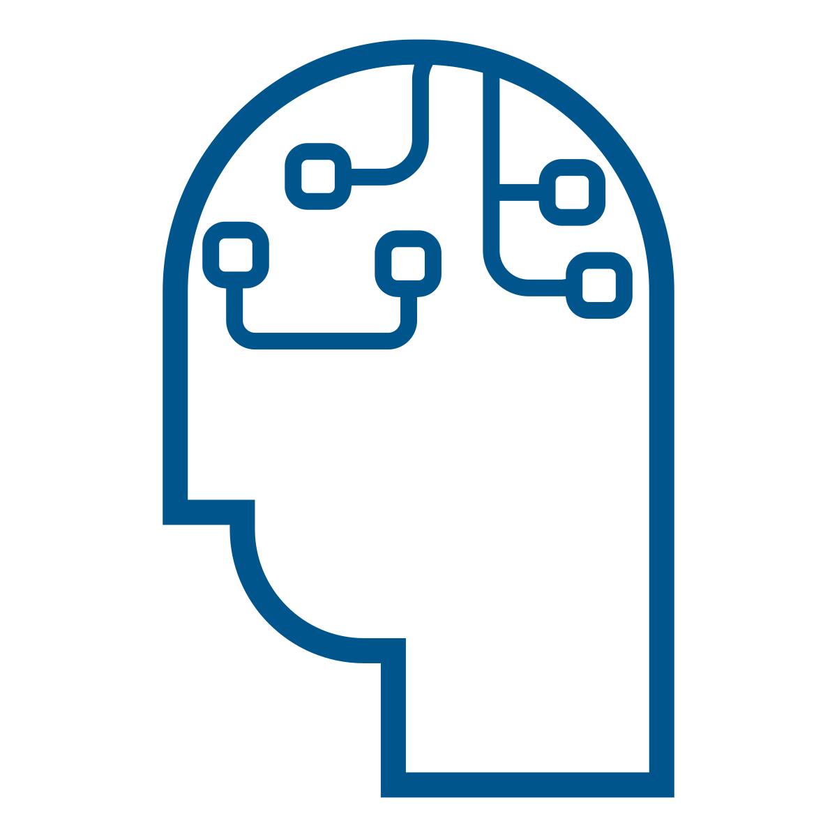 Prismatic Services Inc. blue-brainpower