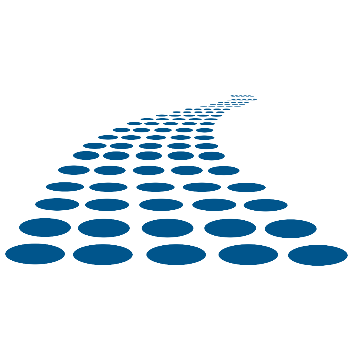 Prismatic Services Inc. blue-path