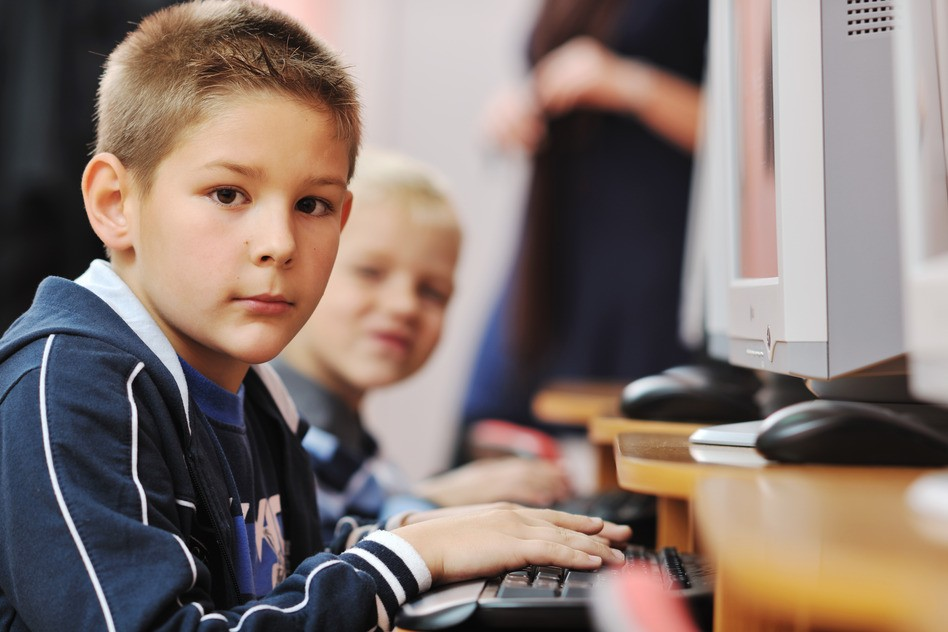 Prismatic Services Inc. education-with-children-in-school-s