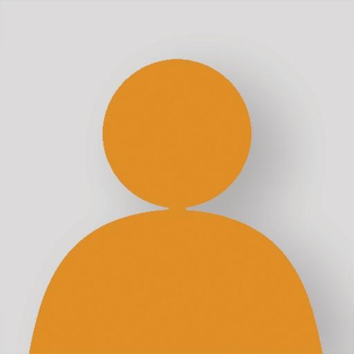 Prismatic Services Inc. blank-pale-gray-portrait-bio